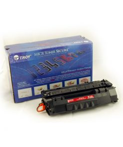 TROY MICR Toner for HP LaserJet 1160 02-81036-001