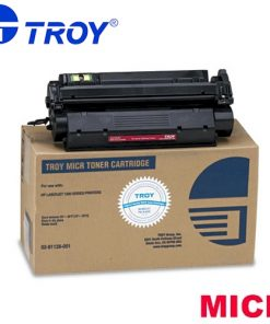TROY MICR Toner for HP LaserJet 1300 02-81128-001