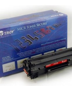 TROY MICR Toner for HP LaserJet M201 M225 02-82015-001