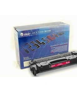 TROY MICR Toner for HP LaserJet M203 M227 02-82028-001