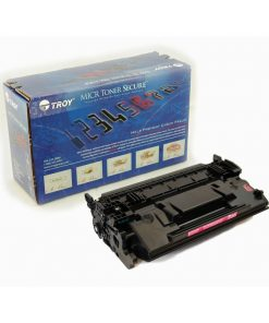 TROY MICR Toner for HP LaserJet M506 M527 02-81675-001