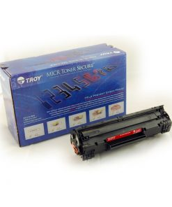TROY MICR Toner for HP LaserJet P1505 02-81400-001