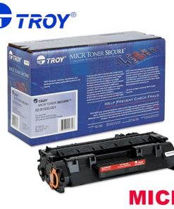 TROY MICR Toner for HP LaserJet P2035 02-81500-001