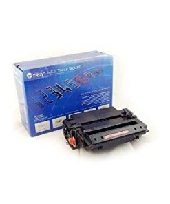 Troy High Yield MICR Toner for HP LJ P3005/3035 02-81200-001