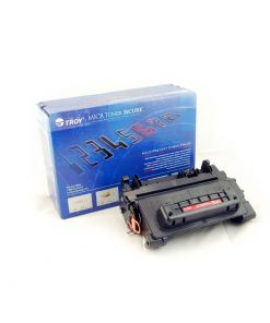 Troy MICR Toner for HP LJ 4014-4015-4515 02-81300-001