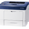 Xerox Image 3610