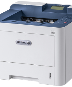 Xerox Paser 3330dni office printer