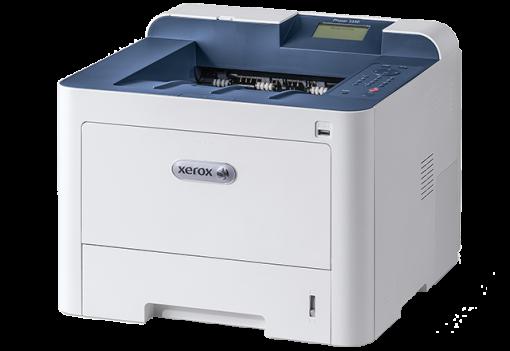 Xerox Paser 3330dni office printer