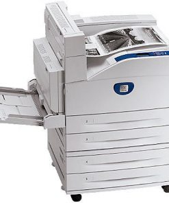 Xerox Phaser 5550dt Tabloid-size Printer