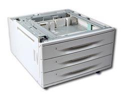Xerox Phaser 7500 1500-Sheet High Capacity Feeder 097S04024