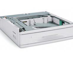 Xerox Phaser 7500 500-Sheet feeder 097S04023