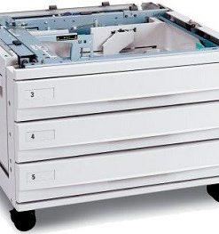 Xerox Phaser 7800 3 x 500-sheet Tray Module 097S04159