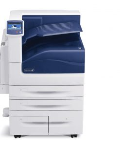 Xerox Phaser 7800dx SRA3 Color Printer