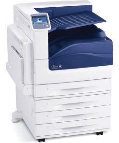 Xerox Phaser 7800gx SRA3 Color Printer