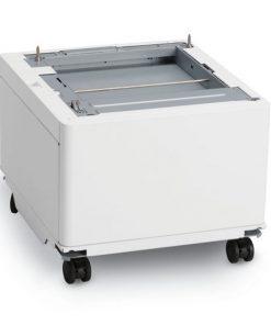 Xerox Printer Cabinet 097S04955
