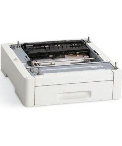 Xerox VersaLink 550 Sheet Paper Tray 097S04949