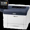 Xerox VersaLink B400 Printer