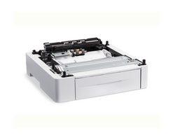 Xerox VersaLink B405 550 Sheet Tray 497K13630