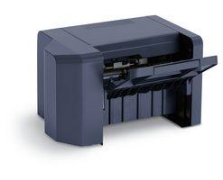 Xerox VersaLink B600 500-sheets Finisher 097S04952