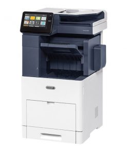 Xerox VersaLink B605xf MultiFunciton Printer