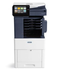 Xerox VersaLink C605XP color MFP