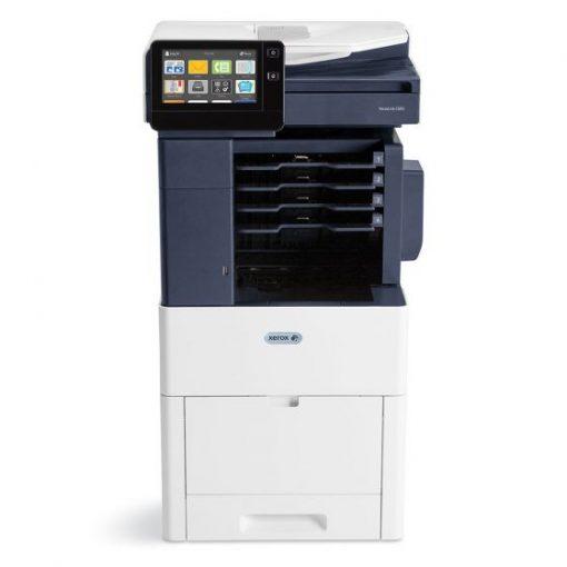 Xerox VersaLink C605XP color MFP