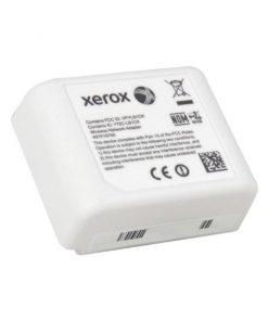 Xerox Wireless Network Adapter 497K16750