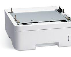 Xerox WorkCentre 33xx 550-sheet Paper Tray 097N02254