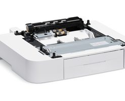 Xerox WorkCentre 3655i 550-sheet Feeder 097S04625
