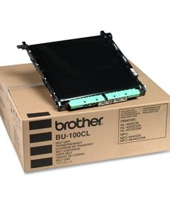 Brother BU-110CL Transfer Belt Unit