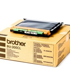 Brother BU-300CL Transfer Belt Unit