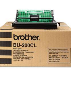 Brother BU200CL Transfer Belt Unit