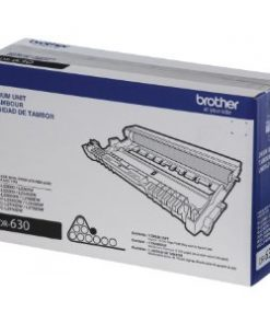 Brother DR-630 Imaging Drum
