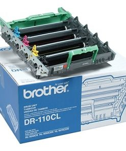 Brother DR110CL Imaging Drum
