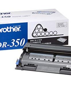 Brother DR350 Imaging Drum