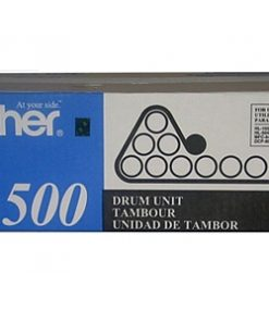Brother DR500 imaging drum