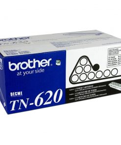 Brother DR620 Imaging Drum