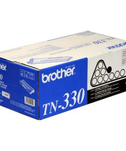 Brother TN330 Standard Yield Toner