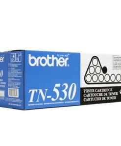 Brother TN530 Standard Yield Toner