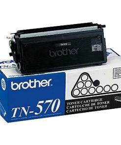 Brother TN570 High Yield Toner