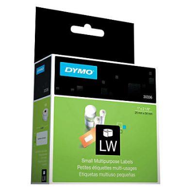 DYMO 30336 LW Multipurpose Labels 30336