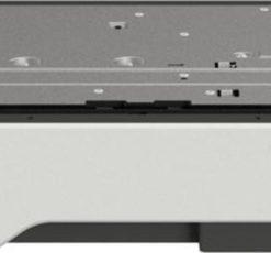 Lexmark 550-sheet tray 36S3110