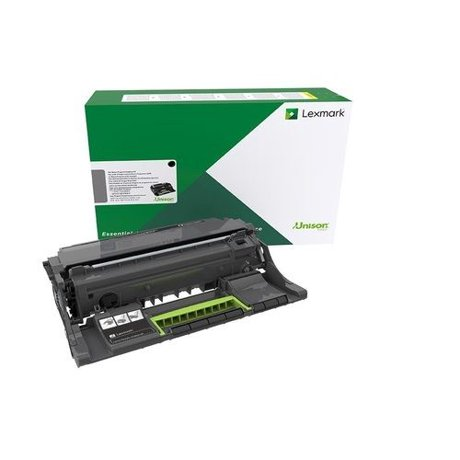 Lexmark 56F0Z00 Return Program Imaging Unit