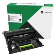 Lexmark 58D0Z00 Return Program Imaging Unit