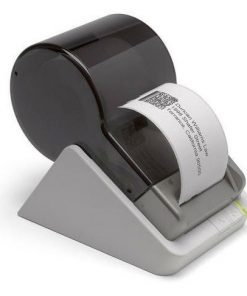 Seiko SLP650SE label printer