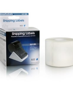 Seiko Shipping Labels SLP-SRL