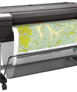 HP DesignJet T1700 44″ Printer