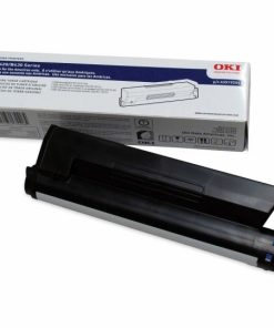 OkiData 43979201 High yield Toner