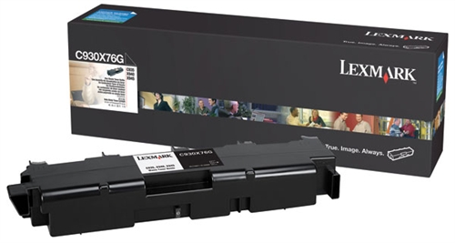 Lexmark C935/X945 Waste Toner Bottle