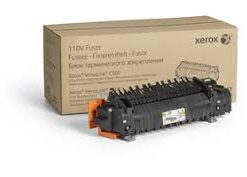 Xerox 115R00133 Fuser for VersaLink C500 and 600 Series